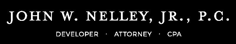 John W. Nelley